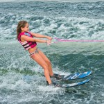 Ski-nautic