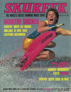Tony-Finn-Skurfer-Cover