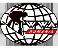 WWA-Romania