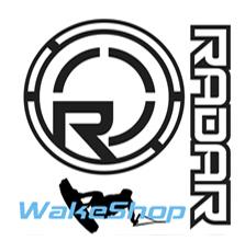 WakeShop.ro