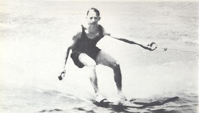 Ralph Samuelson
