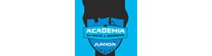 Wakeboard si ski-nautic pe lacul Snagov, Romania | Academia Wakeboard & Ski-Nautic Junior